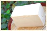 手作り 通販 販売 料理 レシピ 木綿 絹こし 寄せ 岐阜県