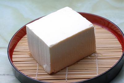 絹こし豆腐/手作り豆腐 販売 通販