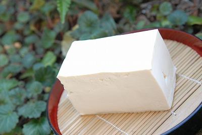 木綿豆腐/手作り豆腐 販売 通販