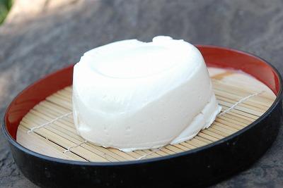 寄せ豆腐/手作り豆腐 販売 通販