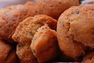 おからドーナッツ/手作り豆腐 販売 通販