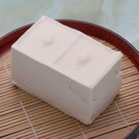 木綿豆腐販売ページへ
