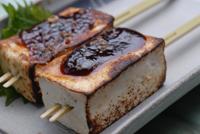 豆腐料理のレシピ/豆腐 通販 有限会社尾関食品店