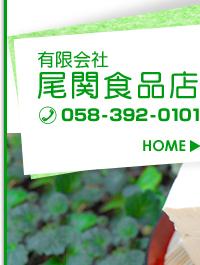 HOME/ 手作り 豆腐 通販 販売 料理 レシピ